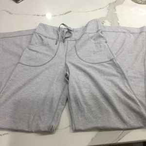 Lululemon Still Pant II (Regular) *Full-On Luon